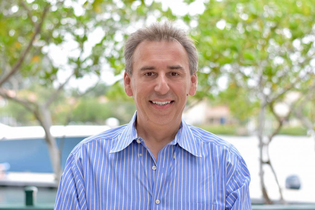Dr_Al_Villalobos - Dentist